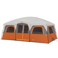 Deals on Core Equipment 12-Person Camping Tent