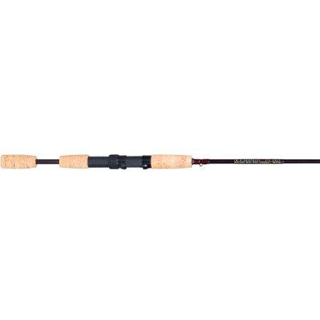 Sam super spinning rod 7 39 for Fishing rod walmart