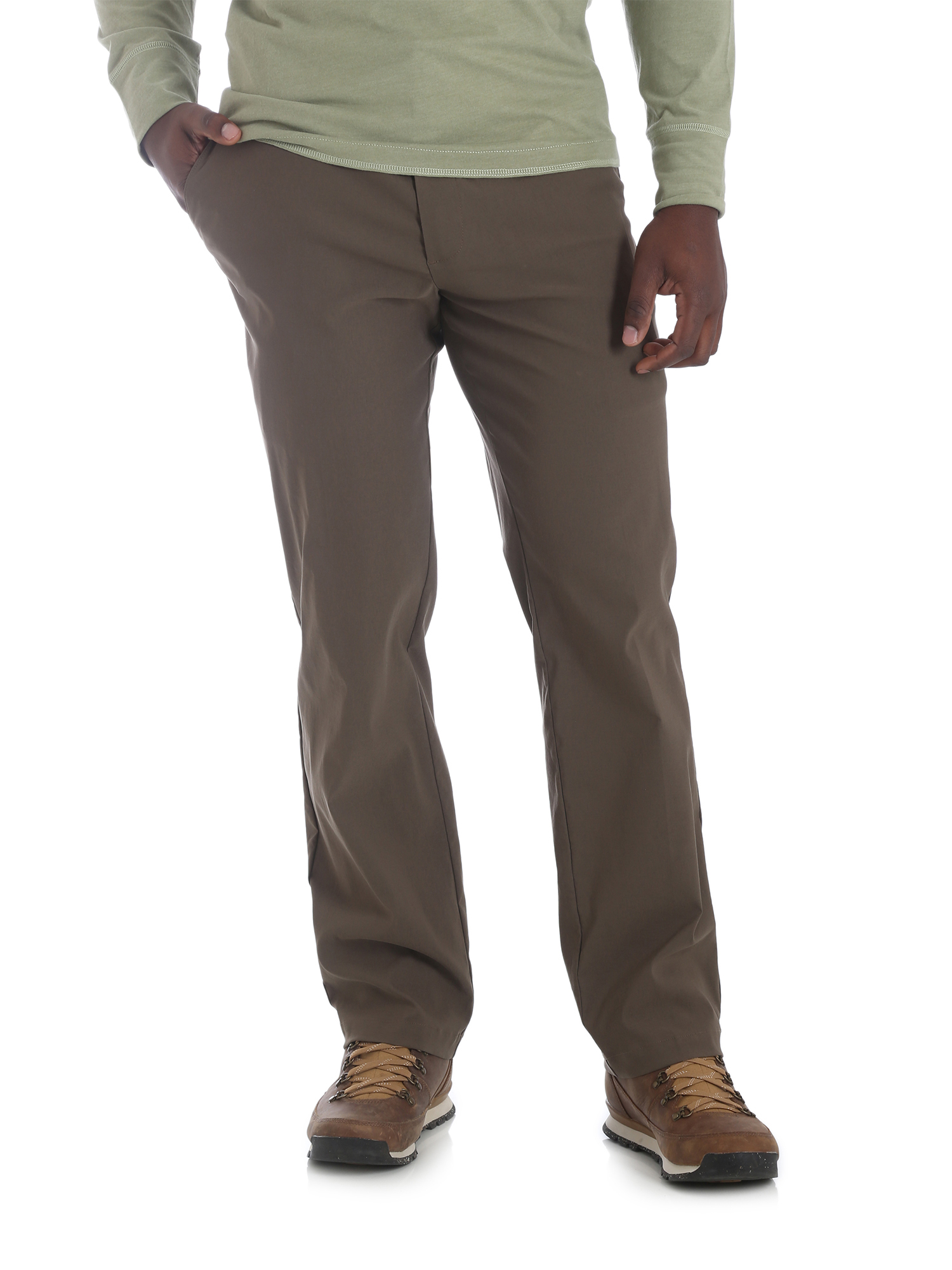 Men's Performance Series Nylon Pant