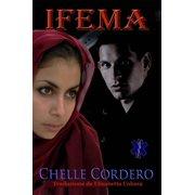 Ifema - eBook
