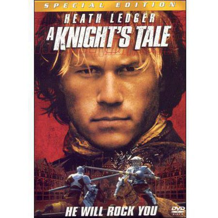 A Knights Tale  Special Edition   Special