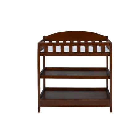 Upc 761139025837 simmons kids slumber time elite for Table 85 address