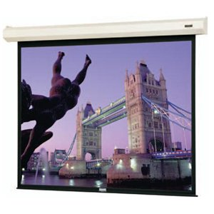 - 92IN DIAG COSMOPOLITAN ELECTRIC FRONT WALL MATTE WHT CUST PAYS FRT