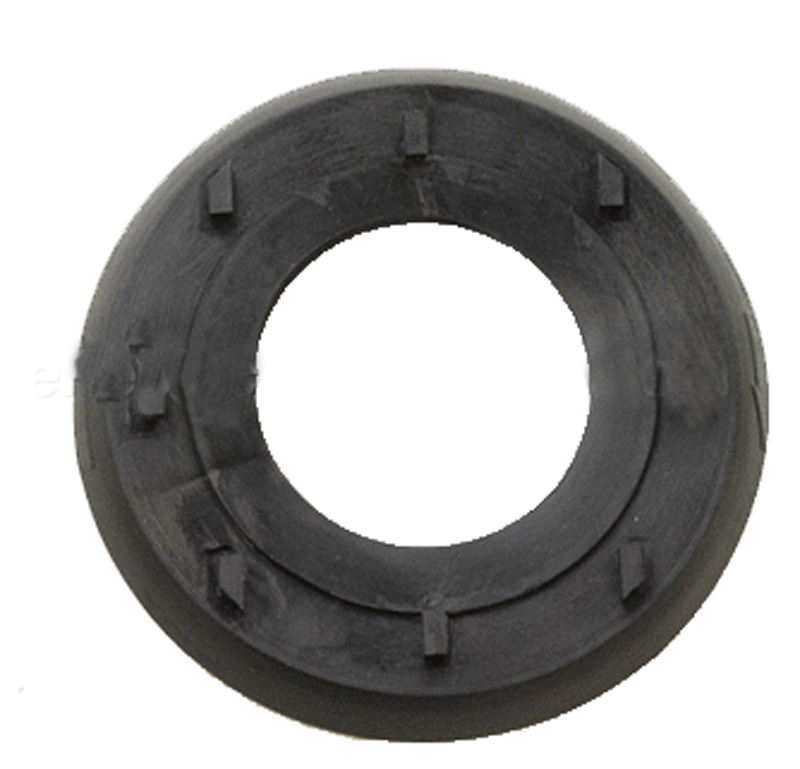Ryobi RS290 Random Orbit Sander Replacement Brake # 030157001017 by Techtronic Industries