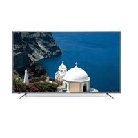 "RCA 75"" Class 4K Ultra HD (2160P) LED TV (RTU7575)"