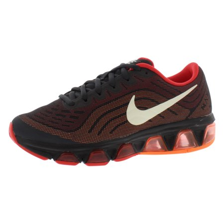 nike air max shoes size 6