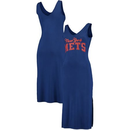 New York Mets G-III 4Her by Carl Banks Women