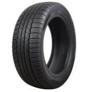 SuperMax TM-1 235/65R16 103 T Tire