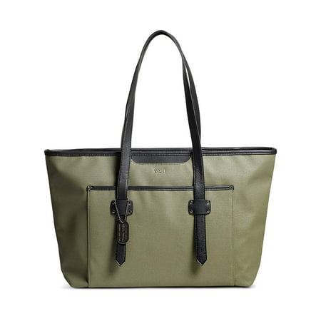5.11 Women's Tiffany Tote CCW Tactical Range Ready Purse, Style 56362, Sage - Tiffany Purse