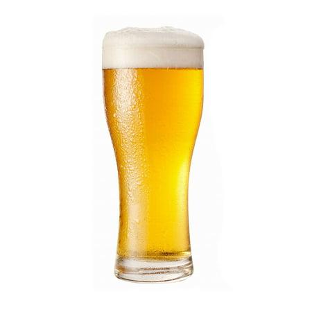 BELGIAN SAISON Extract Beer Brewing recipe Homebrew kit Malt & hops ingredients (Beer Belgium)