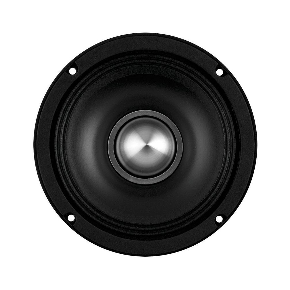 Cadence SWB65W Wake Tower 6.5 2-Way Coax System 100W Cadence Acoustics