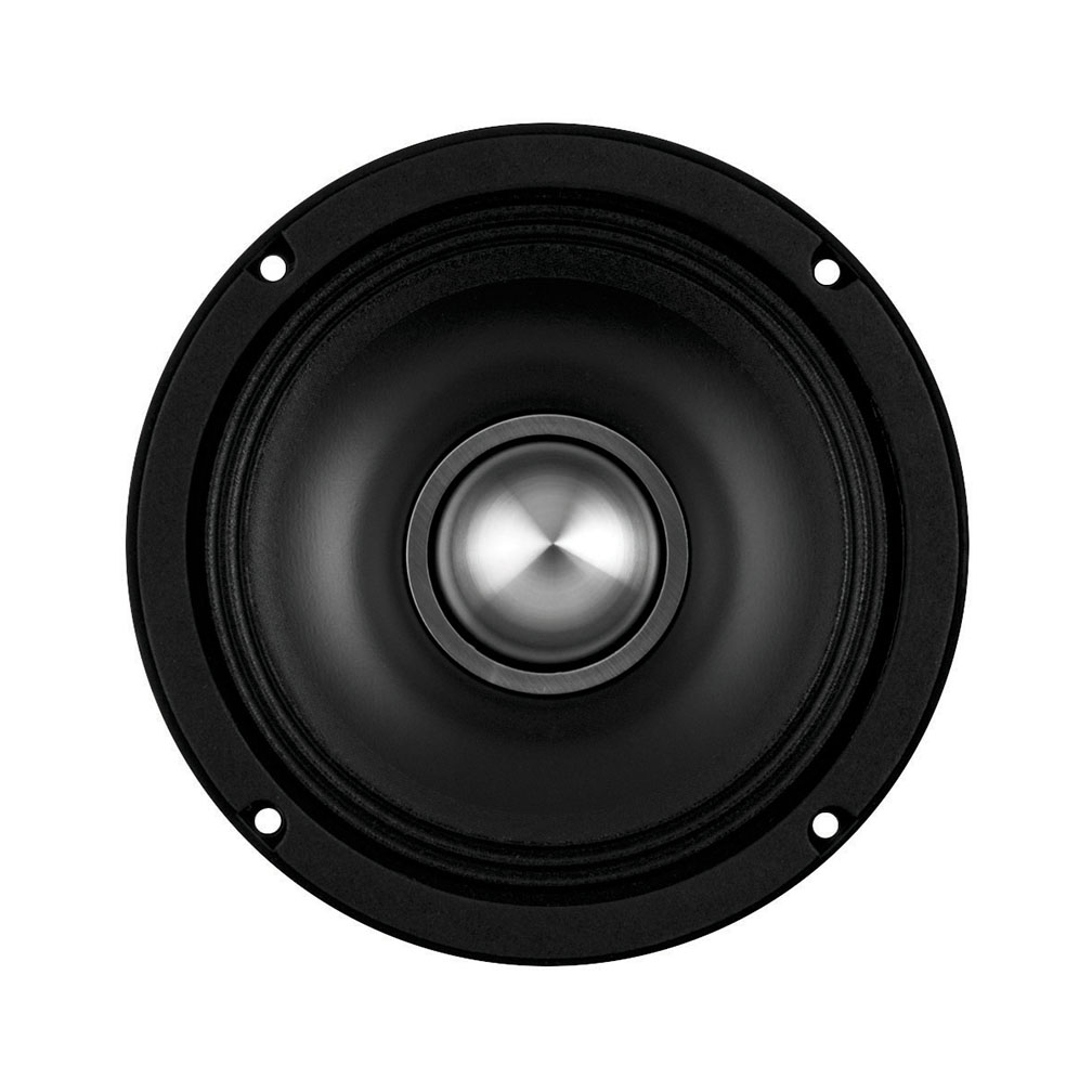 "Cadence- 6.5"" Midbass (sold each) - 250W RMS- 8 OHM"