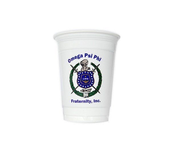Omega Psi Phi Party Pack - Paper Plates Napkins Plastic Cups  sc 1 st  Walmart & Omega Psi Phi Party Pack - Paper Plates Napkins Plastic Cups ...