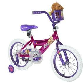 09b90919af8 Labebe Kids Wooden Balance Bike With Adjustable Seat?Pink? - Walmart.com