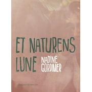 Et naturens lune - eBook