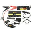 Everstart Maxx K05 Jump Starter W/Surge Protector 600 Amps