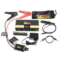 Everstart Maxx K05 Jump Starter W/Surge Protector 600 Amps Deals