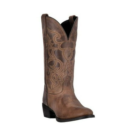 Women's Maddie Cowgirl Boot 51112 - Cowgirl Outfits For Ladies