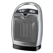 Lasko 5409 Oscillating Ceramic Heater
