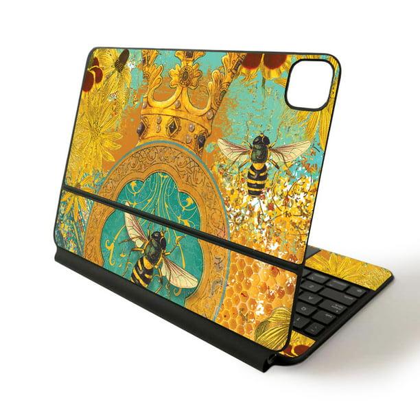 Skin For Apple Magic Keyboard for iPad Pro 11-inch (2020 ...