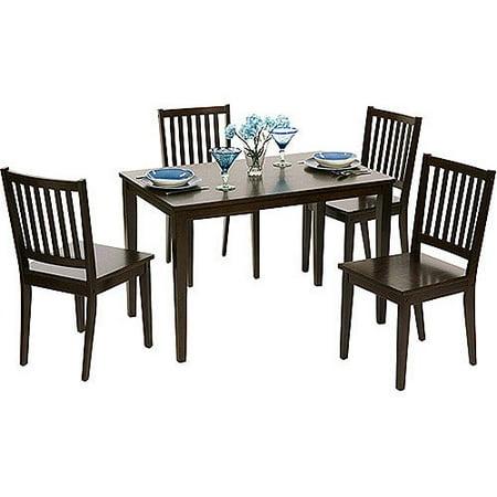 Super Nonconfig Short Links Chair Design For Home Short Linksinfo