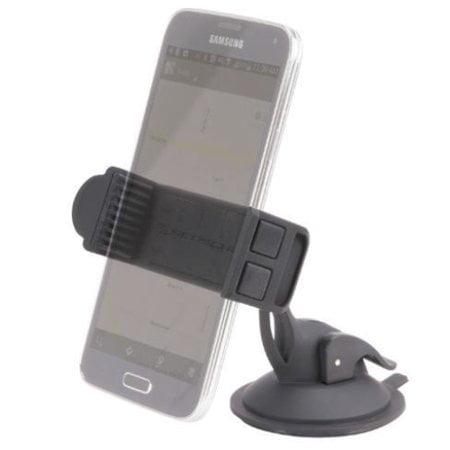 SCOSCHE HDVM-1 - Window / Vent / Dash Mount for Mobile