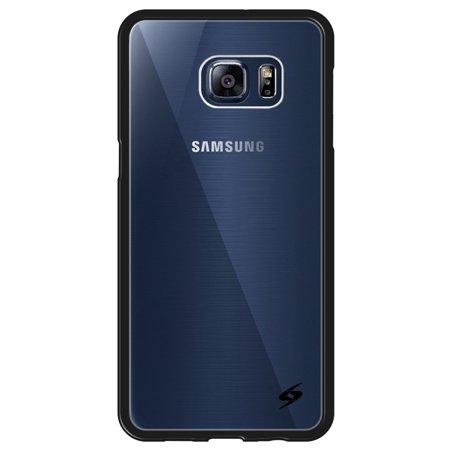 samsung s6 edge plus clear case