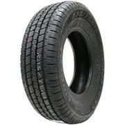Crosswind H/T 235/75R15 109 T Tire