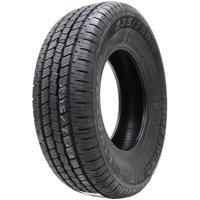 Crosswind H/T 265/70R17 115 T Tire