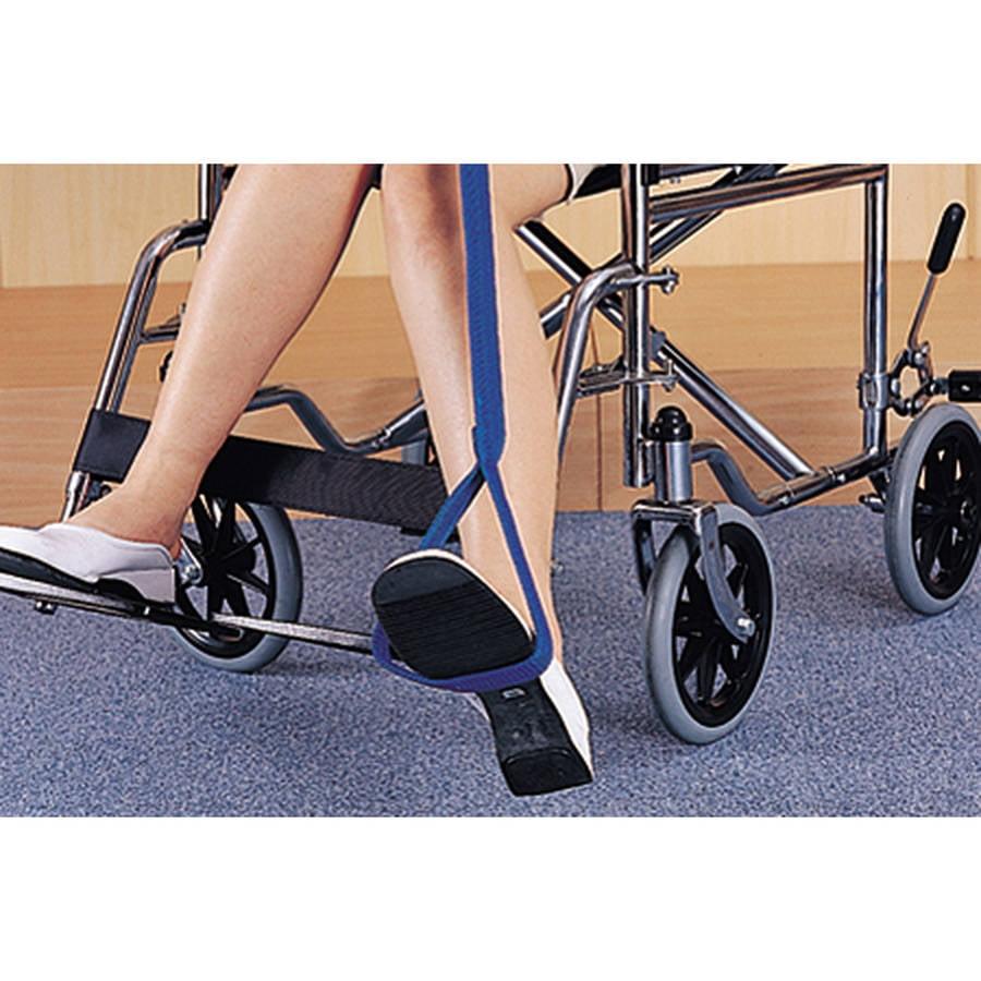 Essential Medical Supply Essential Everyday Essentials Leg Lifter, 1 ea