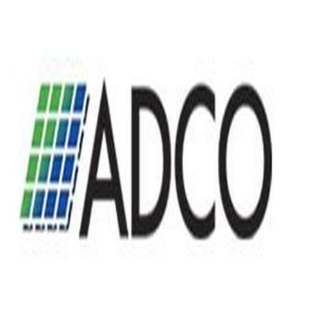 Adco Products Inc D0039 Ceiling Dangler Pop Sign