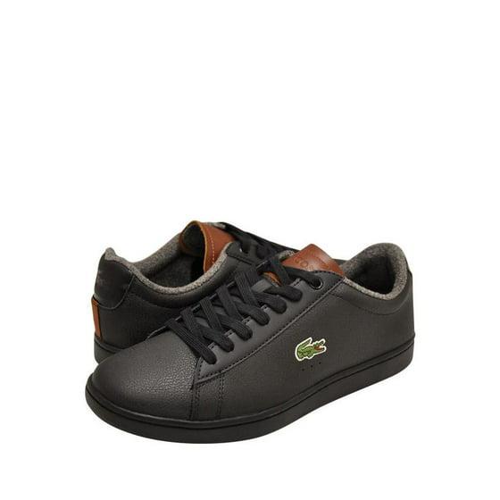 c584984c7 Lacoste - Lacoste Carnaby EVO 318 2 SPM Men s Sneaker 36SPM0010094 -  Walmart.com