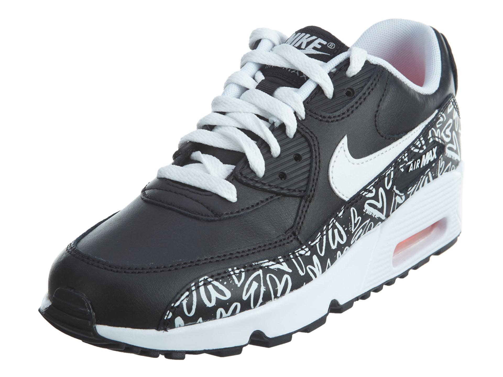 Nike - nike air max 90 - girls' grade