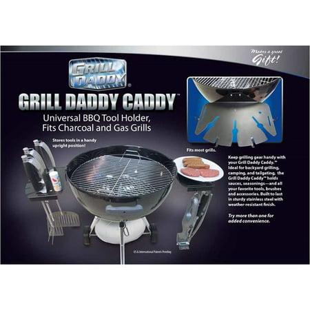 grill daddy caddy walmart com