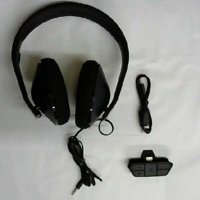 Refurbished Xbox One Stereo Headset