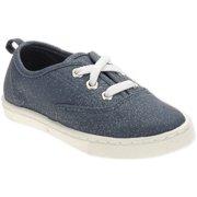 Baby & Kids Shoes - Walmart.com