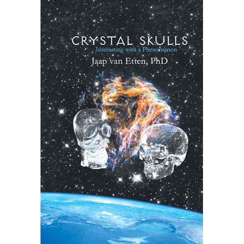 Crystal Skulls: Interacting With a Phenomenon