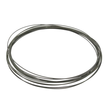7.5M 24.6ft 1.6mm 14AWG Cable Nichrome Heater Wire for