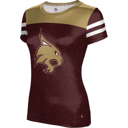 ProSphere Women's Texas State University Gameday Tech Tee - Linens Texas Tech University
