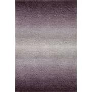 """Liora Manne Ombre Horizon Indoor Rug Purple 24""""X36"""""""