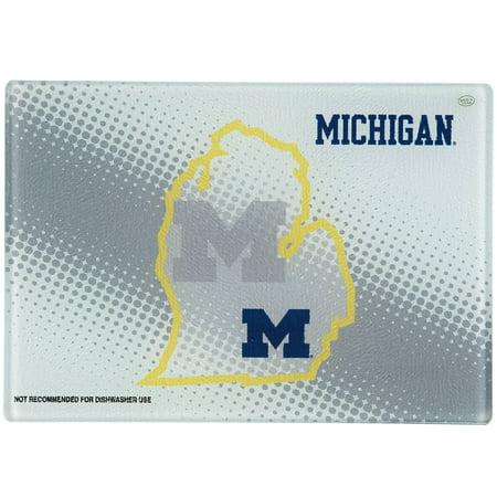 Michigan Wolverines 8