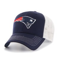 NFL New England Patriots Mass Raycroft Cap - Fan Favorite
