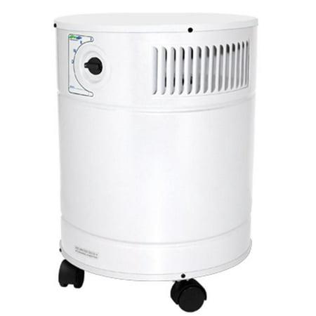 Image of Allerair Industries A5AS21224111 5000 Hepa Air Cleaner