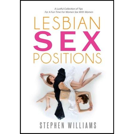 tips-for-sex-for-women