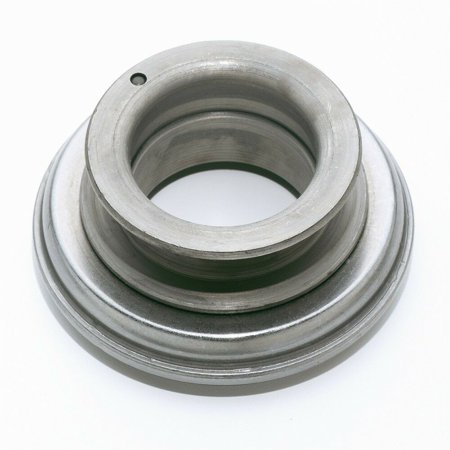 Hays 70-201 Throwout Bearing - image 1 de 2