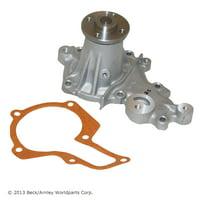 Beck Arnley 131-2020 Engine Water Pump