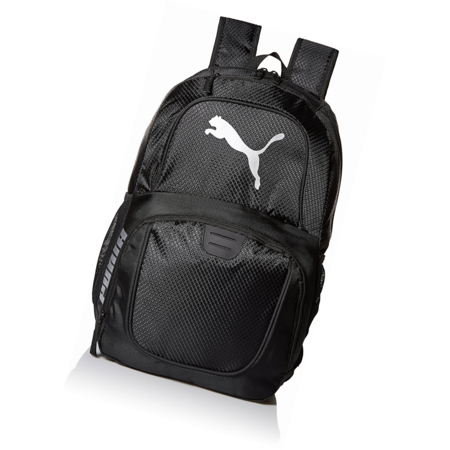 PUMA Puma Evercat Contender 3.0 Backpack