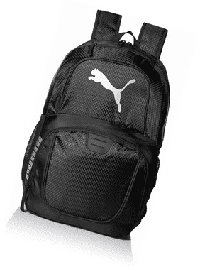d861e91cd0 Product Image PUMA Puma Evercat Contender 3.0 Backpack
