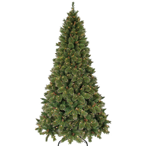 Discount Artificial Christmas Trees Sale