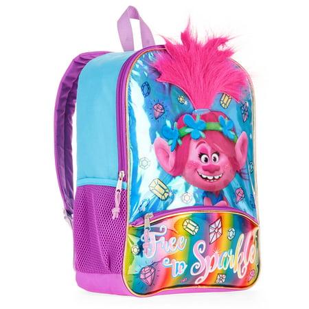 Catalyst 75 Backpack (DreamWorks Trolls Backpack )